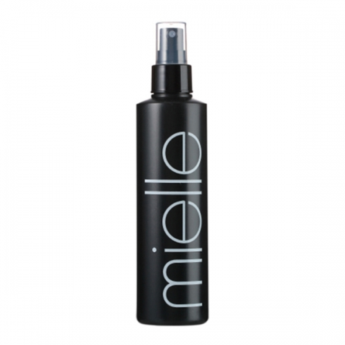 Mielle Professional Black Iron Booster, 250ml