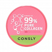 CONSLY Pure Collagen Firming Gel, 300ml